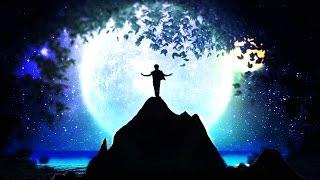 Krale vs Conor Ellis - Alive (ft. Sarah Kingsmill) [Emotional Strings Choral]
