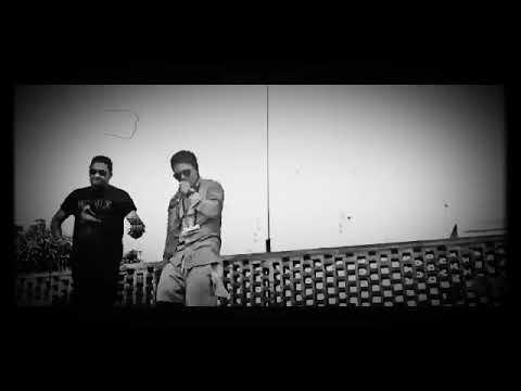Xxx Mp4 Pardhan New Song With Best Rap 3gp Sex