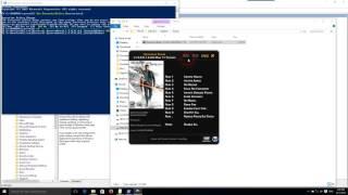 Quantum Break Install Instructions