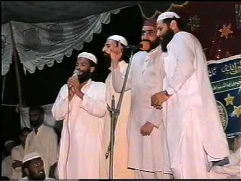 Xxx Mp4 ABDULLAH BIN ABBAS SHAN E SAHABA 3gp Sex
