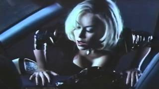 Bride Of Chucky Trailer 1998