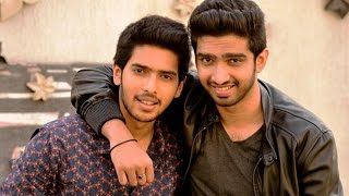 Hate Story 3 Interview | Armaan Malik And Amaal Malik on Their New Song 'Tujhe Apna Banane Ka'