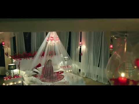 Xxx Mp4 What S Up Hindi Status Video 💓 Sad Vidio 3gp Sex