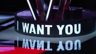 The Voice 2015 Blind Audition   Braiden Sunshine The Mountains Win Again