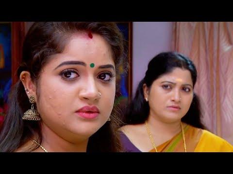 Xxx Mp4 Bhagyajathakam Episode 44 21 September 2018  Mazhavil Manorama 3gp Sex