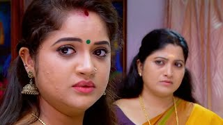 Bhagyajathakam | Episode 44 - 21 September 2018 ​| Mazhavil Manorama