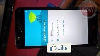 Zopo colour E1 zp353 Google bypass 1000% solutions