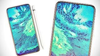 iPhone XI Plus - BIG PLAYER!!!