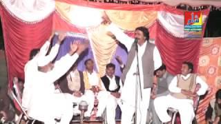 Best Punjabi  Mushaira Poet By Mian Mushtaq Latest Punjabi Mushaira Sargodha Part 2