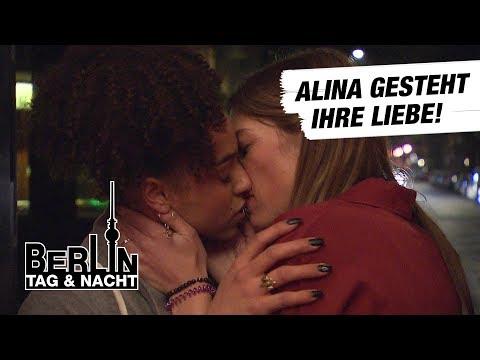 Xxx Mp4 Berlin Tag Nacht Alina Gesteht Jacky Ihre Liebe 1671 RTL II 3gp Sex