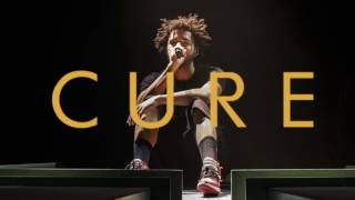 J.cole type beat - Cure Freestyle l Accent beats