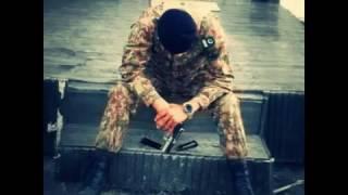 Pak army new song  ae watan tera hishara agaya