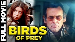 Birds of prey   Hollywood Movie   Classic Hits