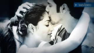 Jeena Jeena (Uncut Video Song) | Badlapur |