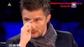 Anty-Polonizm w Polsacie