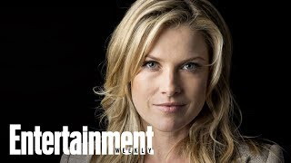 Ali Larter Gives Us The Scoop On Fighting Queen B And The Final Resident Evil | Entertainment Weekly