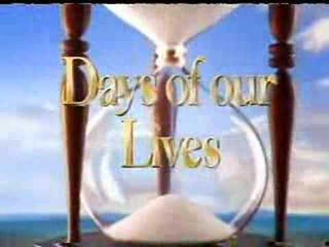 Xxx Mp4 Days Of Our Lives 2004 Opening 3gp Sex