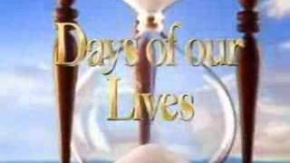 Days Of Our Lives 2004 Opening