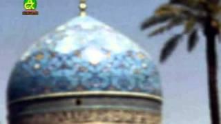 sufi gul ashrafi manqabat makhdoom ashraf zahid teri talaash hai hameed chishti qawwal
