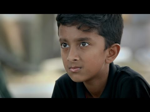 Good Day Malayalam Short Film | Advaith Jayasurya