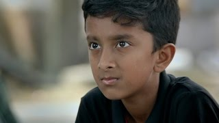 Good Day Malayalam Short Film | Advaith Jayasurya