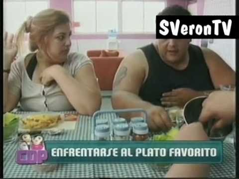 Xxx Mp4 SVeronTV Enfrentarse Al Plato Favorito 3gp Sex