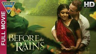 Before The Rains Hindi Full Movie HD || Linus Roache, Rahul Bose, Nandita Das || Hindi Movies