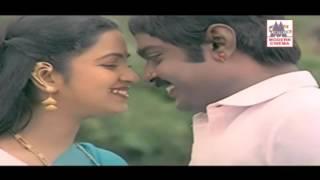 Maalai karukalil solai Song    Vijayakanth    Neethiyin Marupakkam   மாலைகருக்களில்