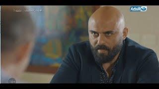 Beet Al Salayef master scene
