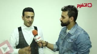 اتفرج   سمسم شهاب : مجد القاسم هو صديق عزيز وأخ كبير