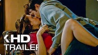 SLEEPING WITH OTHER PEOPLE Trailer German Deutsch (2015)