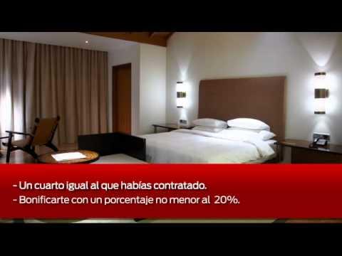 Vacaciones de terror Revista del Consumidor Webcast 172 .mov