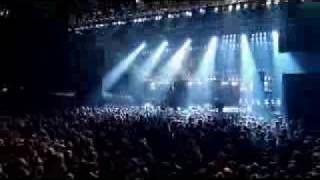 Motörhead - Ace of Spades (Live with Lyrics)