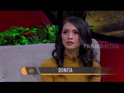 Xxx Mp4 MERINDING Donita Ternyata Punya INDERA KEENAM BUKAN TALK SHOW BIASA 29 07 18 1 4 3gp Sex