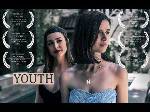 Xxx Mp4 YOUTH CINE Award Winning Short Film 3gp Sex