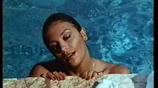 Sybil Danning - S.A.S. San Salvador Trailer