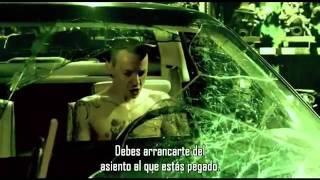 Saw 7 Trampa del carro   YouTube