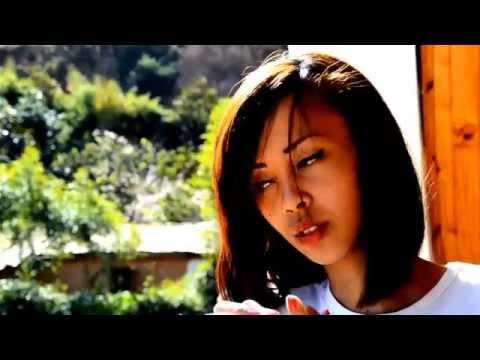 Xxx Mp4 Gun Jiolambups Say Eny Feat Manu Official Vidéo 3gp Sex