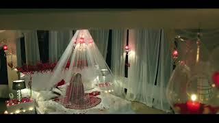 💓💖Dil jo ibadat kare isq ki|| whatsapp heart touching status video 2017 by dk channel