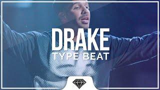 Hard Drake Type Beat [Epic PartyNextDoor Type HipHop Instrumental 2016]