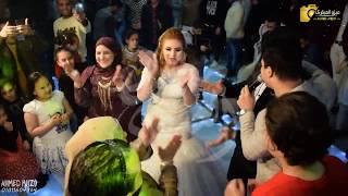 رمضان البرنس بيغنى هو و العروسه امايا يا اما و حسام حسن خرب الفرح