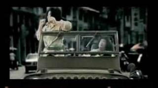 Apa Kata Dunia_melly G Feat Dedy Mizwar