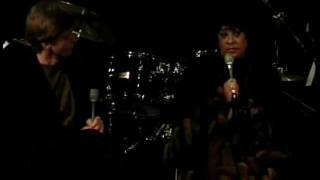 Hall of Fame Series - Ruth Brown - Signing with Atlantic Records (Feb 1998)