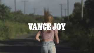 Vance Joy - Dream Your Life Away preview
