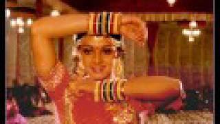 Mere Hathon Mein Nau Nau-Jyoti & Niharika Singing