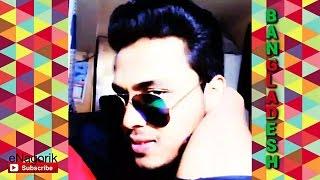 Dubsmash Bangladesh #28 Dubsmash Bangladeshi Funny Videos Compilation