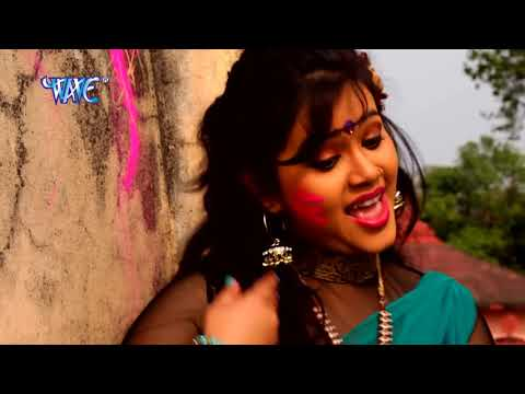 Xxx Mp4 Balam Vaishali से अईहs Holiya Me Udela Gulal Anu Dubey Bhojpuri Holi Songs 2015 HD 3gp Sex