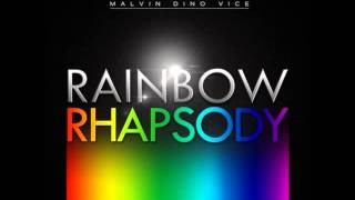 Malvin Dino Vice Featuring Jimmy Hamilton (I Wanna Be With You) I Wanna Be With You
