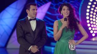 7UP Hum Toh Hain Like This - Hindi TVC 2016 - 35 sec