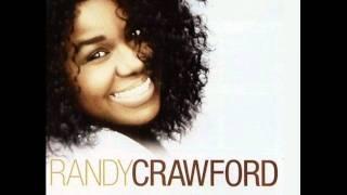 Randy Crawford - Rainy Night In Georgia